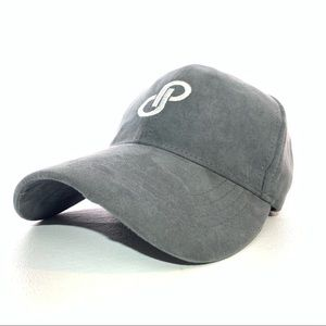 Poshmark Suede Hat